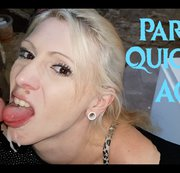 Party Quickie AO