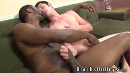 Chase Young and Hole Hunter  makes it with a big Cock